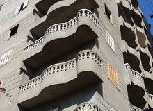 apartment for sale Basement - Agami