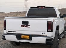 km GMC Sierra 2015 for sale