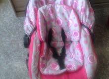 مقعد طفل للبيع