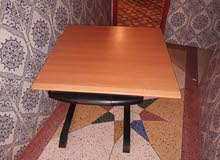 table pc