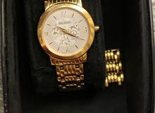 Balmain watch