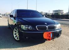 B M W 2006 ادووووات