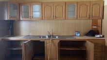 125 sqm  apartment for sale in Salt