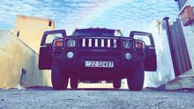 Hummer H3 for sale, Used and Automatic