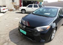Available for sale! 10,000 - 19,999 km mileage Toyota Corolla 2016