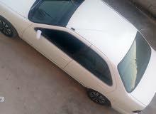 Used Nissan Sunny in Ajloun