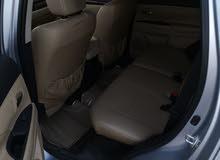 سيارة ميتسوبيشي 2015 فل الممشى 118000
