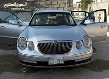Used 2007 Opirus in Basra
