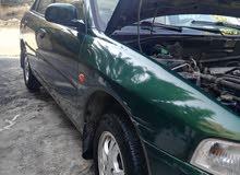 Mitsubishi Lancer 1999 for sale in Jerash