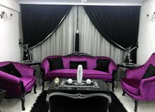 Sofas - Sitting Rooms - Entrances Used for sale in Cairo