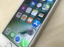ايفون 5 S  16 قيقا