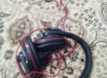 Assassin's creed headphones