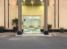 قصر أفراح جديد للاستثمار