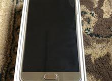 Samsung  device in Jeddah