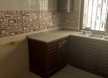 شقة فارغة للايجار جديدة لم تسكن سووبر ديلوكس ضاحية الاستقلال 250 شهري