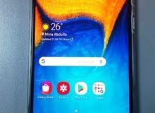 Samsung Galaxy A20 - 3Gb-Ram / 32GB Storage