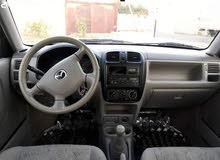 2003 Mazda Demio for sale