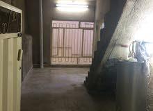 دار للبيع في الزعفرانية شارع المعهد قرب السدة دور الشرطة  07704241857