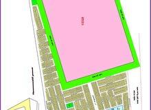 ارض 234  متر للبيع  في بغداد طابو الكاظمية