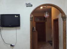 بيت مستقل للبيع في وسط مادبا