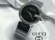 للبيع ساعة جوتشي الاصدار الاخير