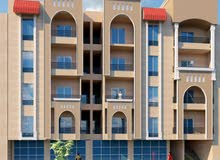 apartment in building  is for sale Hurghada