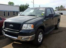 2004 F-150 for sale