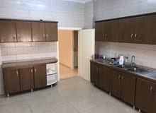 شقة للإيجار / الجندويل