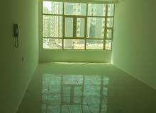 Third Floor apartment for rent in Al Ahmadi