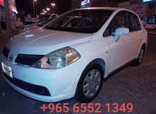 car want urgently sale