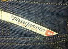 diesel jeans   original 100%