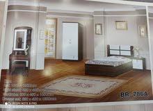 childran bedroom set