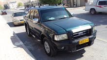 Used condition Ford Other 2005 with 10,000 - 19,999 km mileage