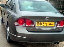 very good condition... Non accidentall car... Registration expire in December