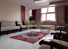 apartment consists number of rooms 3 Bedrooms Rooms for rent