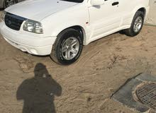 Suzuki Vitara 2004 for sale in Ajman