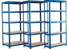 Used Shelves available for sale