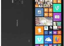 Used Nokia  for sale in Wasit