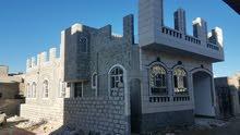 صنعاء الخط الجديدبعد سوق دارس شارع المطار
