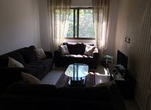 Best price 100 sqm apartment for rent in AmmanAbdoun
