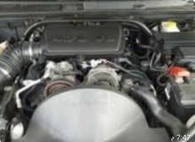 مطلوب محرك جيب 47 V8  شمعه 16
