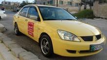 1 - 9,999 km Mitsubishi Other 2008 for sale