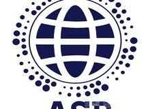 (رواد الانظمه المتقدمه ) ASP متخصصون فى انظمه المراقبة والكاميرات وأجهزة البصمة