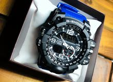 Casio Gshock 2 for 150
