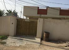 بيت للبيع في سامراء حي الشهداء
