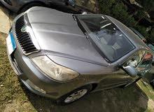 2012 Skoda for sale