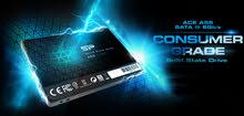 Silicon Power A55 SSD solid state drive