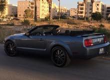 اربد / شارع الجامعه
