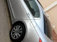2012 Used Accord with Automatic transmission is available for sale