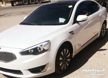 Used 2015 Cadenza for sale